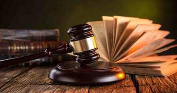 Tax Objections, Tax Appeal, Tax Audit