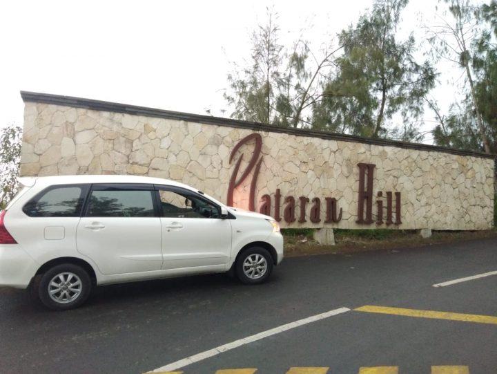 Rental Sewa Mobil Avanza Nganjuk Ngawi Kediri