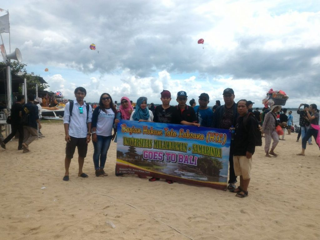 Paket Wisata Sewa Mobil Murah Avanza Innova Reborn Hiace Elf Long Bus Pariwisata di Bali