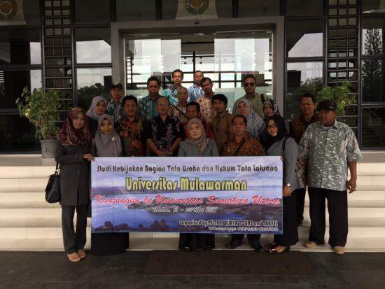 Paket Wisata Murah Medan Danau Toba 4 Hari 3 Malam