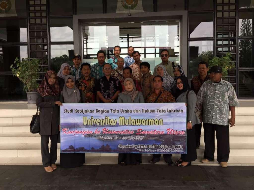 Paket Wisata Medan Danau Toba Tour Murah