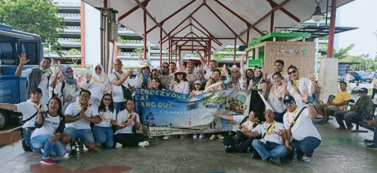 Paket Wisata Murah Tour Packages Bali