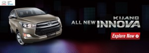Toyota-Kijang-Innova-Reborn
