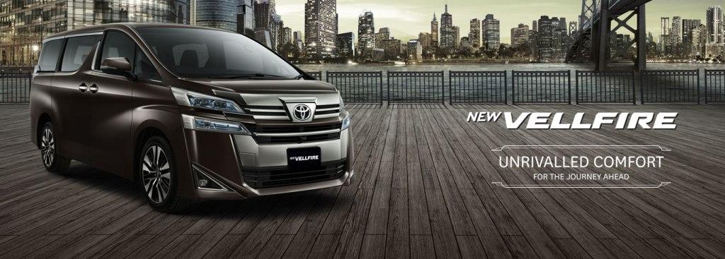 Toyota-New-Vellfire