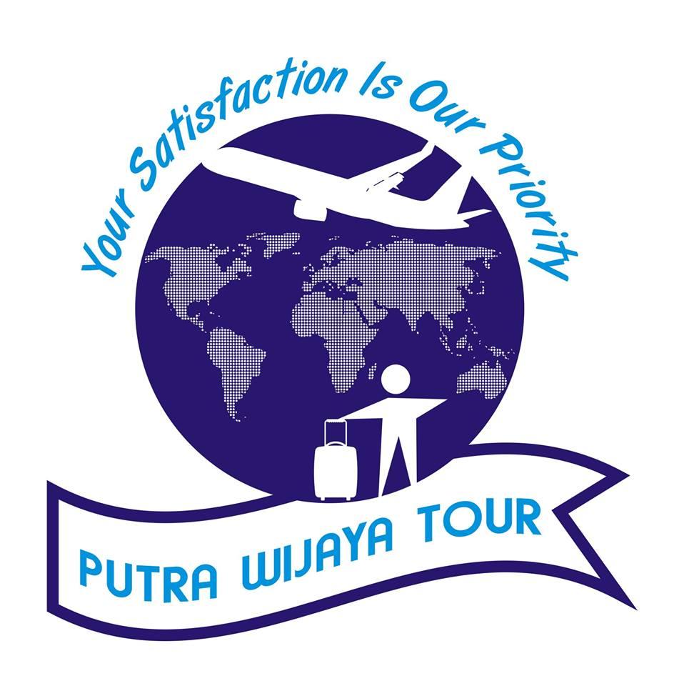 Sewa Mobil Bus Pariwisata Putra Wijaya Tours Travel Rental Car