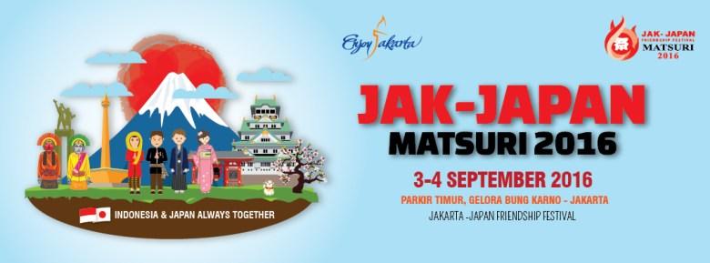 Jak-Japan Matsuri