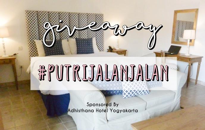 giveaway-putrijalanjalan-x-adhisthana