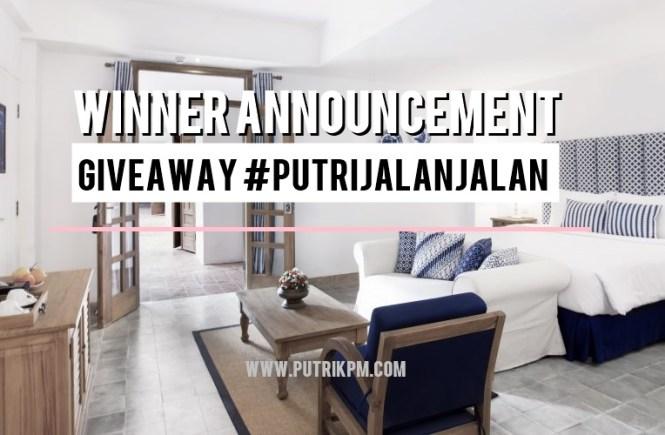 announcement-giveaway-putrijalanjalan
