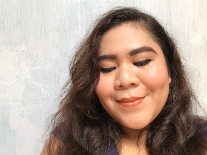 elizabeth-helen-cosmetics