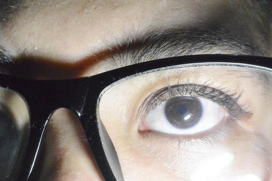 justmiss-intense-eyeliner
