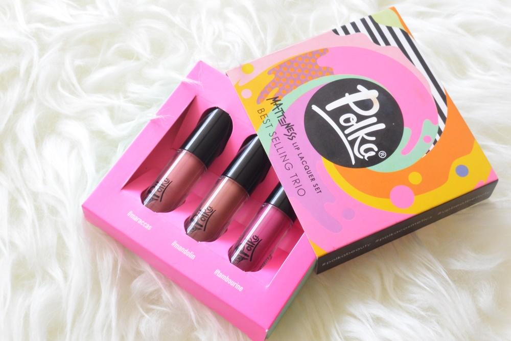 polka-matteness-lip-lacquer-review