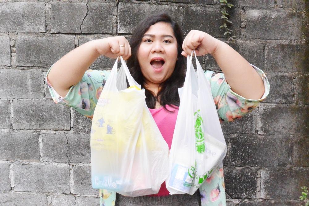 HappyFresh, Solusi Belanja Bahan Makanan Praktis