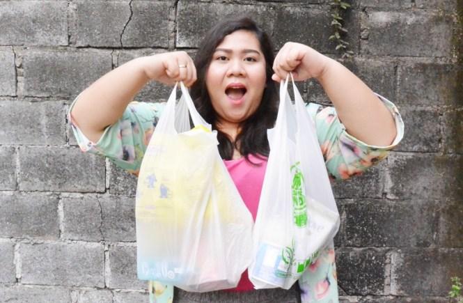 Pengalaman Berbelanja Di HappyFresh Indonesia