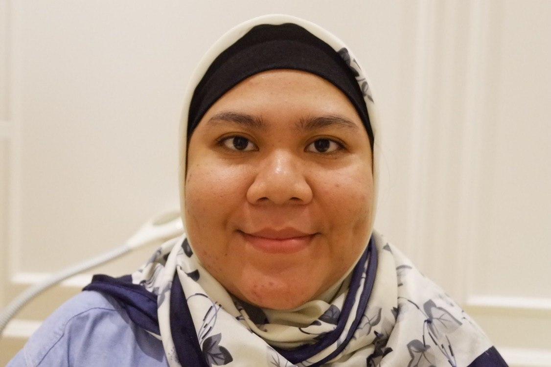 Insta Acne Series - Insta Beauty Center Samanhudi Pasar Baru Jakarta