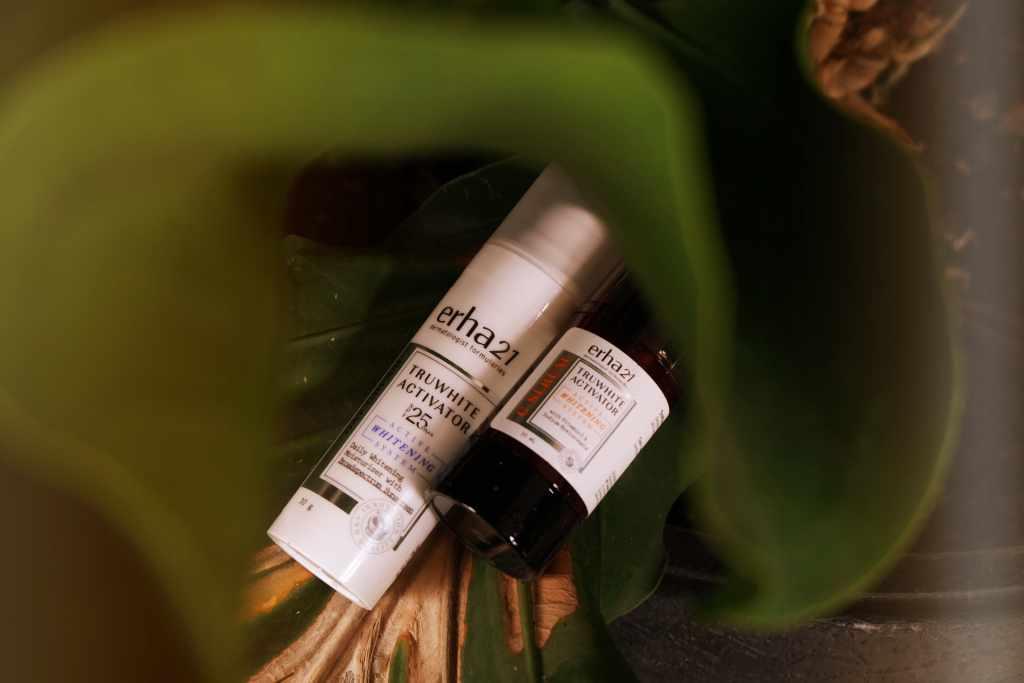 review-perawatan-erha-truwhite-activator-series
