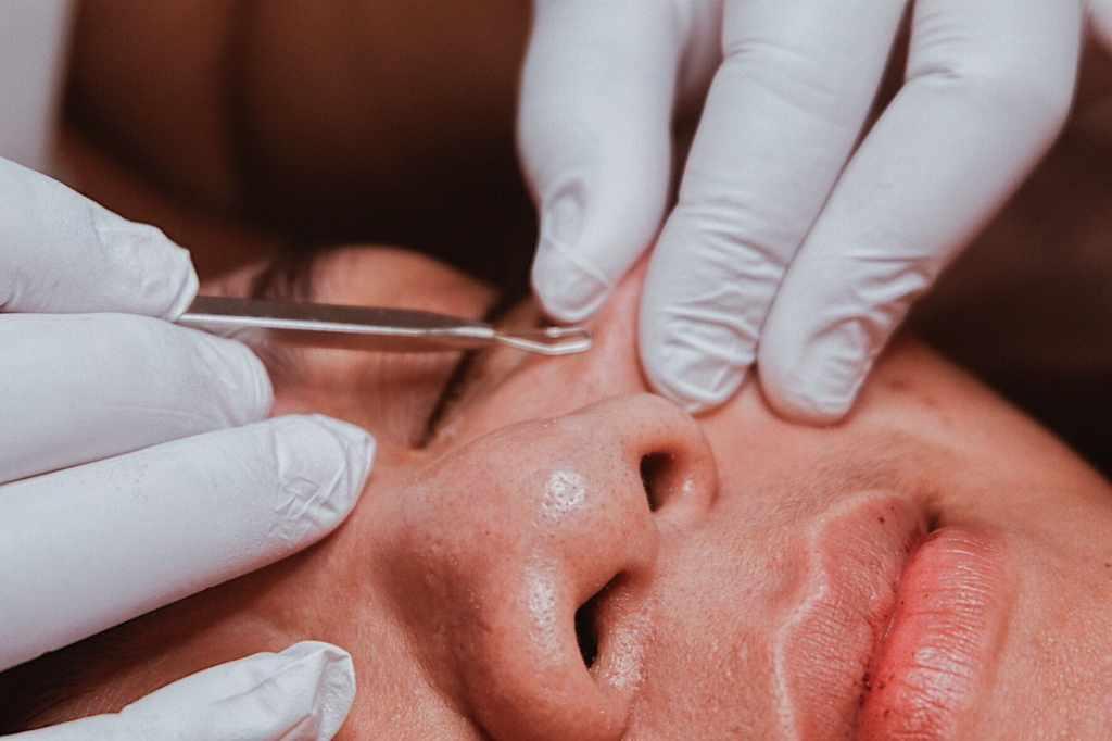 Facial Signature DPCT - ERHA Clinic Mall Kelapa Gading