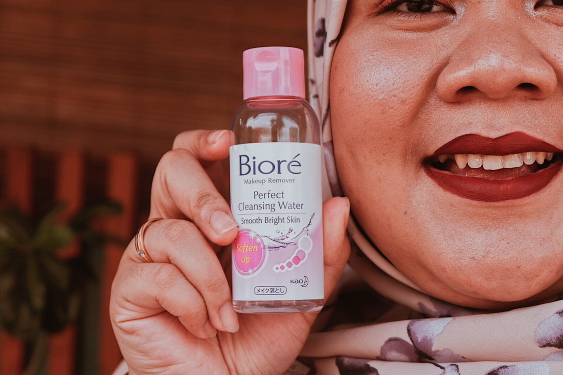 biore-cleansing-water-make-up-remover
