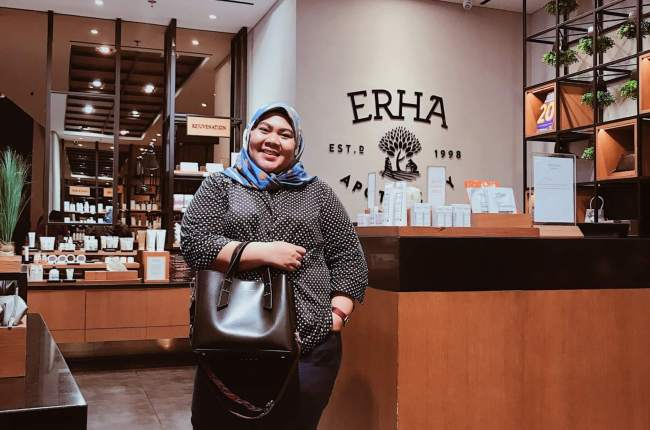 erha-truwhite-treatment-di-aeon-mall-jgc