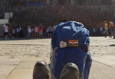 Savjeti za Camino