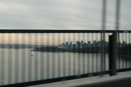 Bye Vancouver