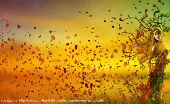 equinox, new year, mysticism, autumn, harvest, abundance