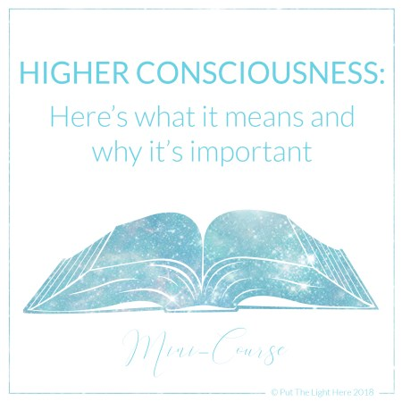 higher consciousness, what is higher consciounsess, consciousness, what is the collective consciousness, expanded awareness, ascension