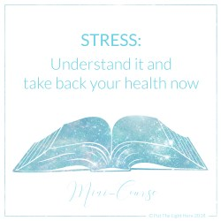 stress, ptsd, energy healing, wellness, yoga