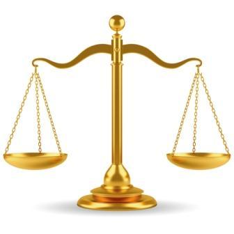 divine justice, lightworker, light forces, disclosure
