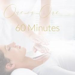 60 minute appointment, psychic attack, shamanic healing, energy healing, life coaching, spiritual awakening