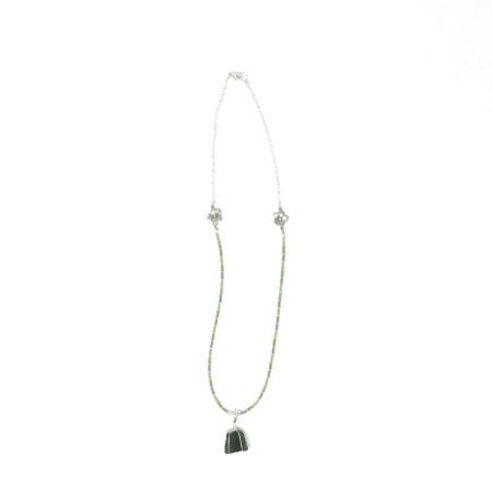 kali, goddess, moldavite necklace, peridot, fire energy, power necklace