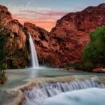 water element, lake havasu, spiritual properties of water, feminine energy