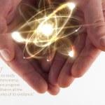 metaphysical properties of crystals, energy healing, nikola tesla, healing energy, science of healing