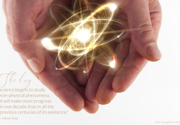 metaphysical properties of crystals, non-physical energy, energy healing, nikola tesla, all matter is energy