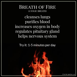 cullan smith, breath of fire, yoga teacher, oxygenate, destress