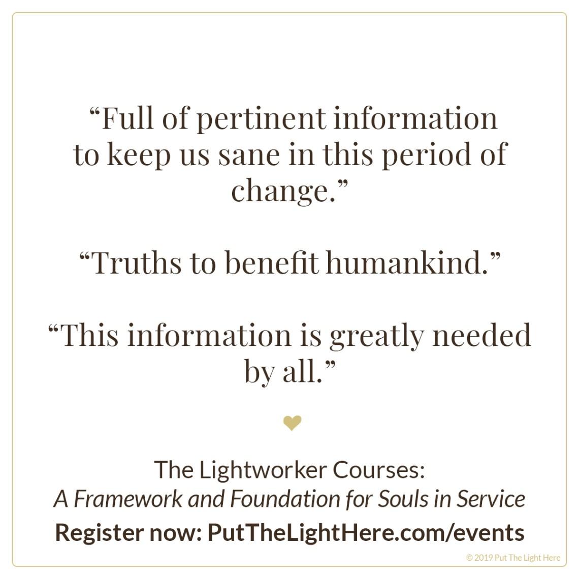 new age courses, ascension, awakening, truth for humanity, disclosure, kundalini yoga