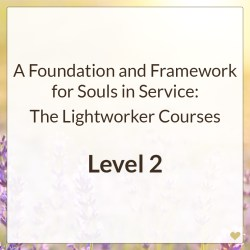 lightworker course, spiritual courses, new age courses, courses for healers, what's happening, ottawa events