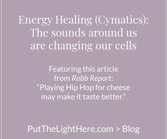cymatics, energy healing, sound healing, ottawa healer, jen wozny