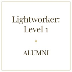 alumni, lightworker alumni, spiritual disclosure, healing course, ottawa events