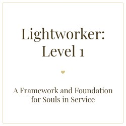 course for healers, healing course, lightworker course, lightworkers, ottawa course, awakening