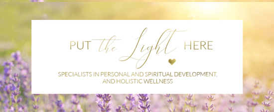 giveaway, healing for first responders, mental health awareness month, celebrating,