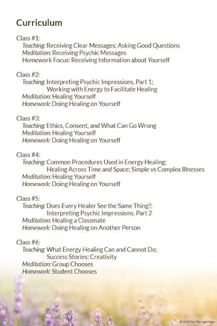 energy healing, energy healing course, distant healing, distant reiki, healing course online