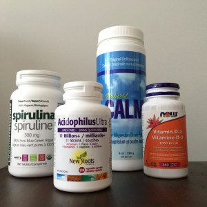 supplements, whole health, mental health relief, nutrition, heal stress