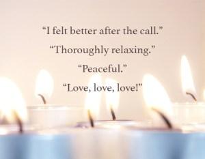 ottawa healer, online meditation, affordable healing, energy heaing distant, trauma sensitive healer