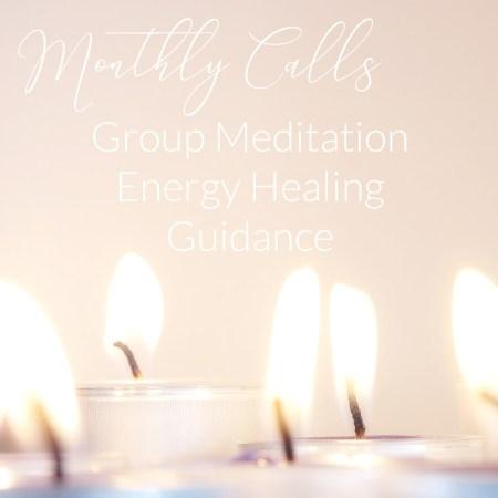 ottawa healer, group healing, affordable healing, energy heaing distant, trauma sensitive healer