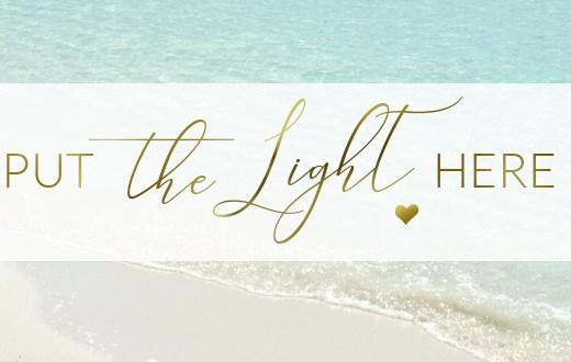 august newsletter, put the light here, ottawa business, ottawa healing, canadian small business