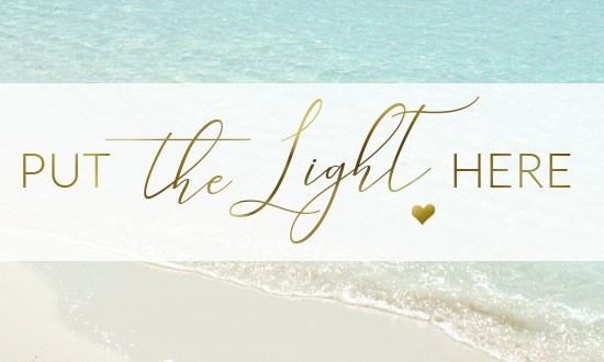 august newsletter, put the light here, ottawa business, ottawa healing, canadian small business