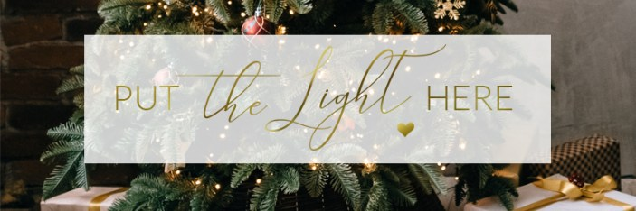 christmas newsletter, december 2020, healing news, lightworker update, winter solstice 2020, ottawa business