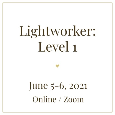 lightworker course, healing course, lightworkers 613, what is a lightworker, how to be light, why chaos, empath healing