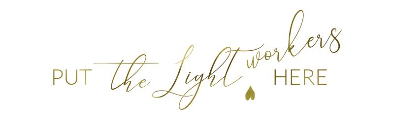 lightworkers, lightworkers ottawa, lightworker course, lightworker mentor
