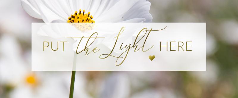 energy update 2021, awakening update, ascension update, lightworkers, lightwarriors